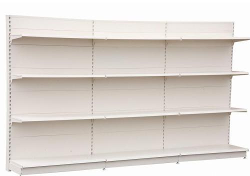 市场上常用的货架分类及功能用途